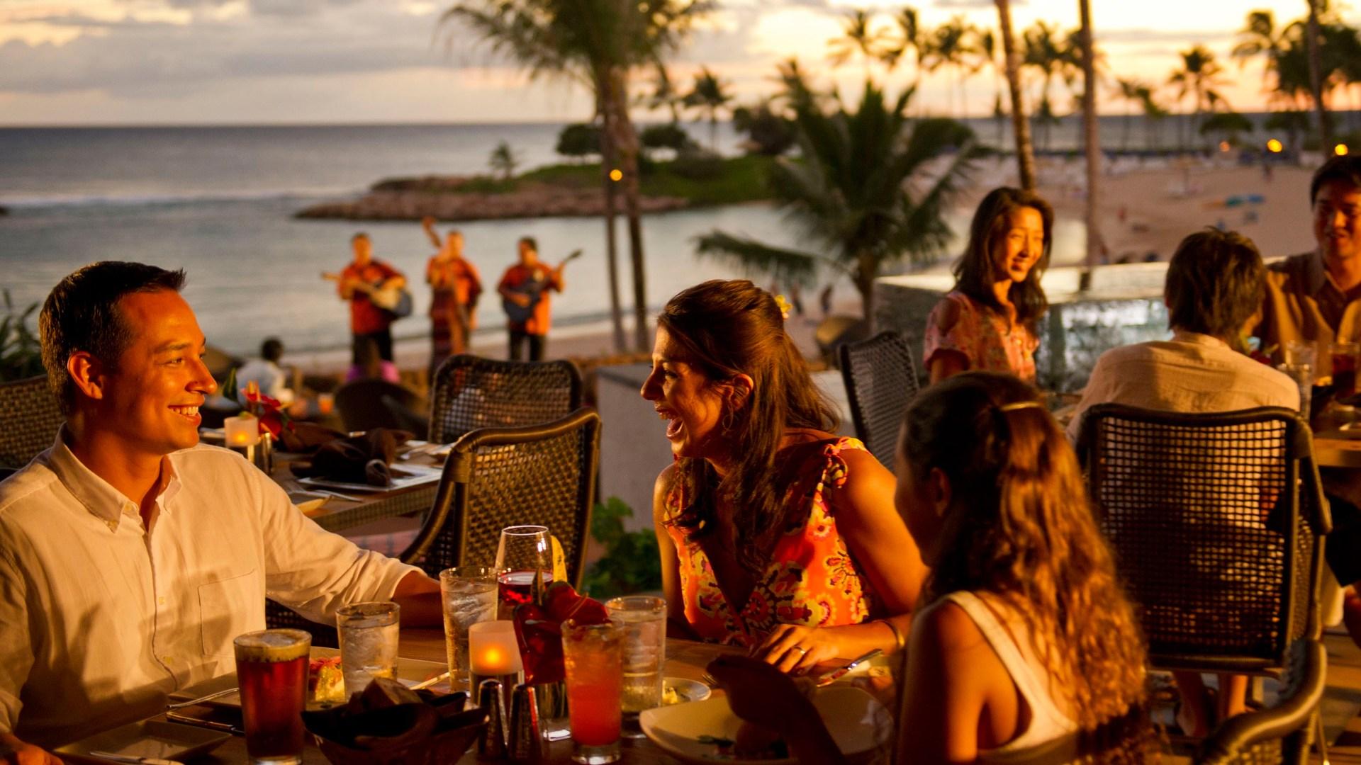 ama-ama-restaurant-beachside-dining-16x9