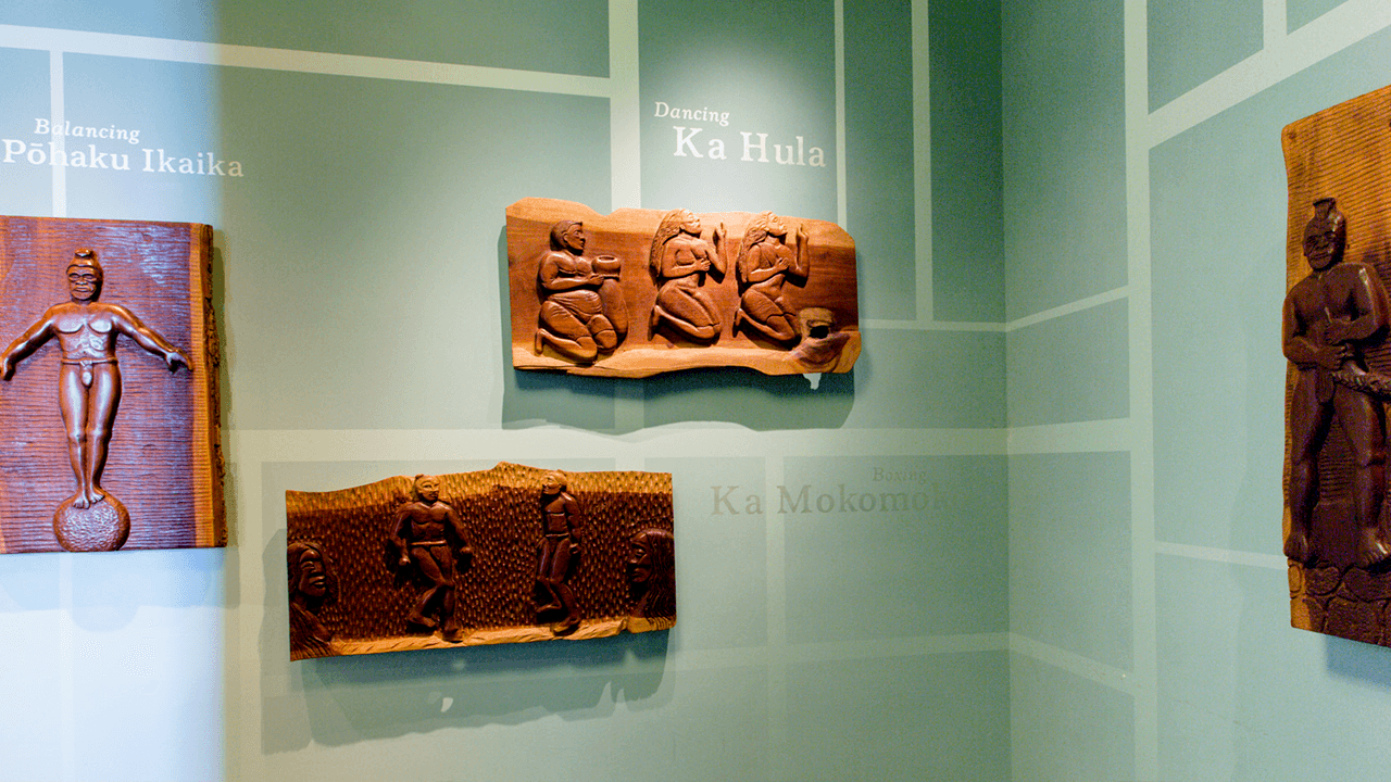 aulani-art-and-culture-tour-detail-gallery