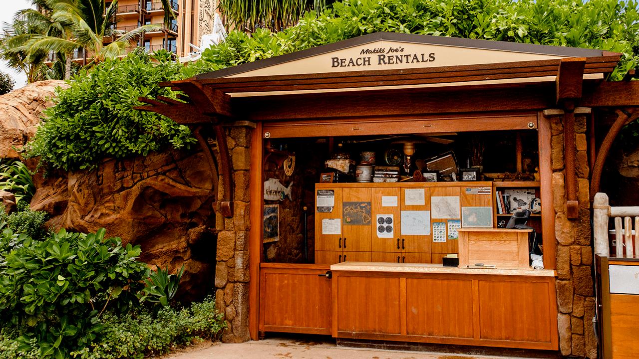 aulani-beach-rentals-beach-rental-shack