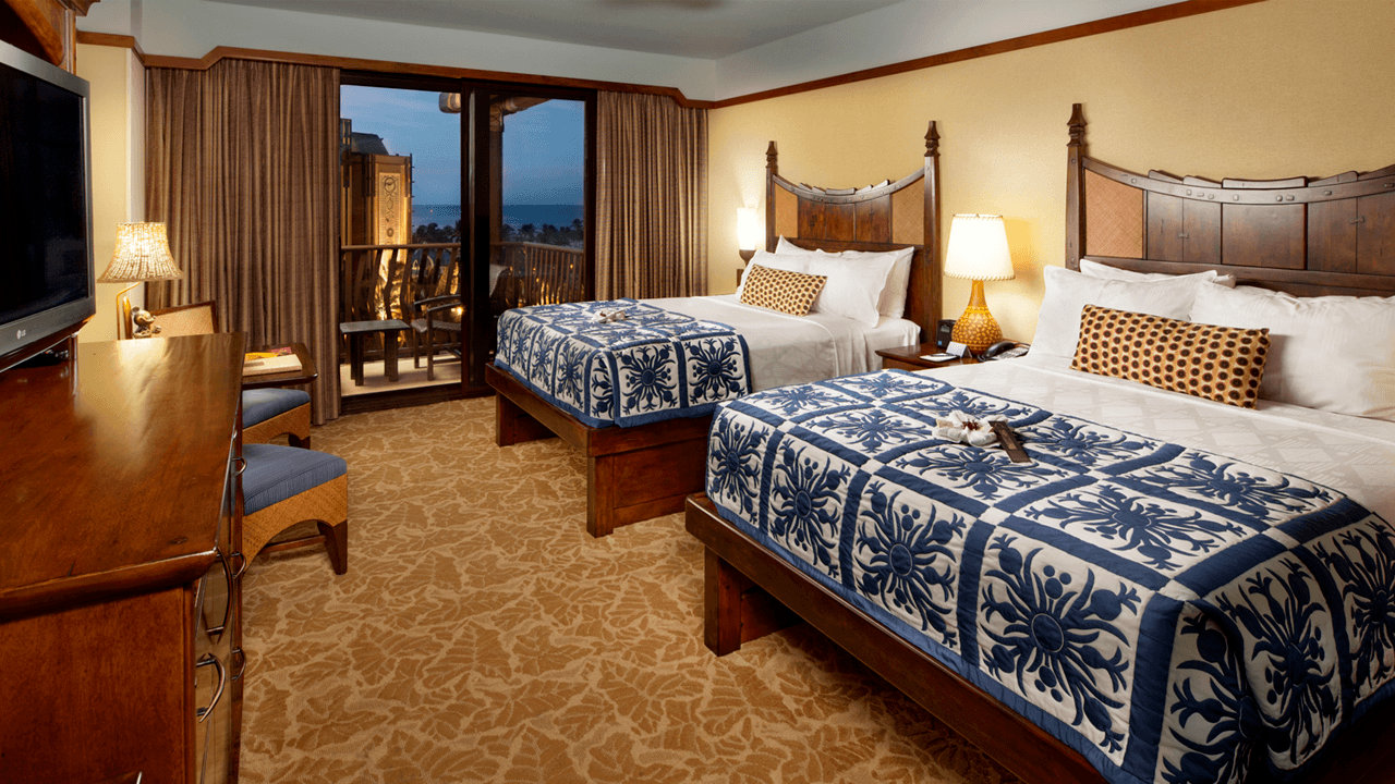 aulani-standard-room-with-2-queen-beds