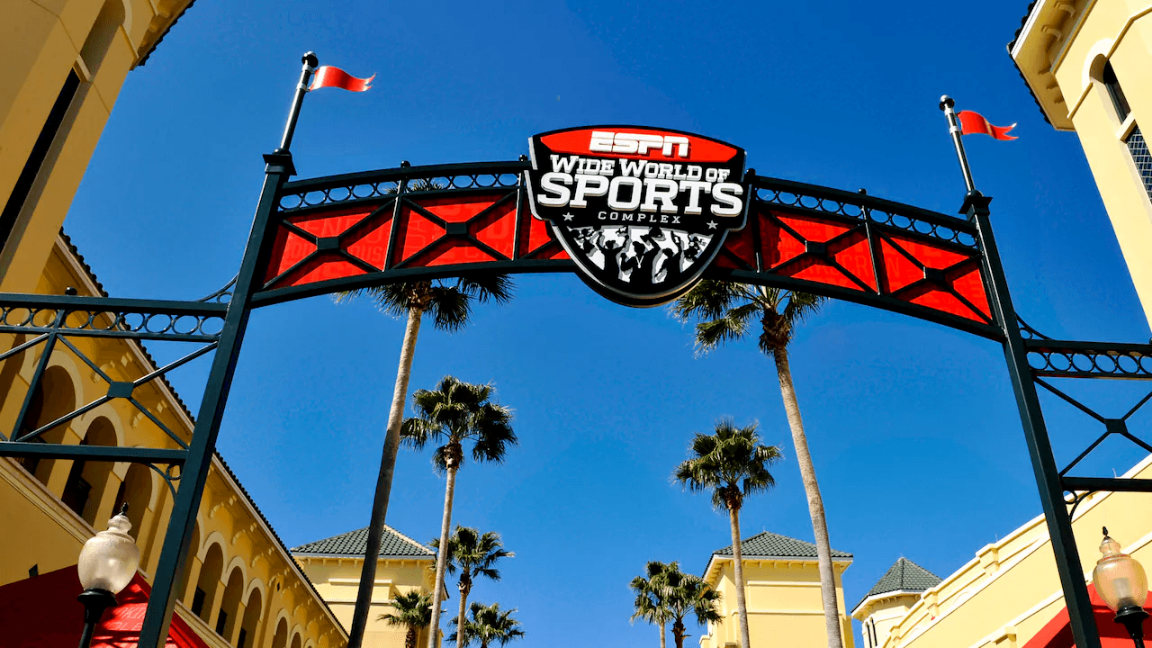 espn-wide-world-of-sports-00