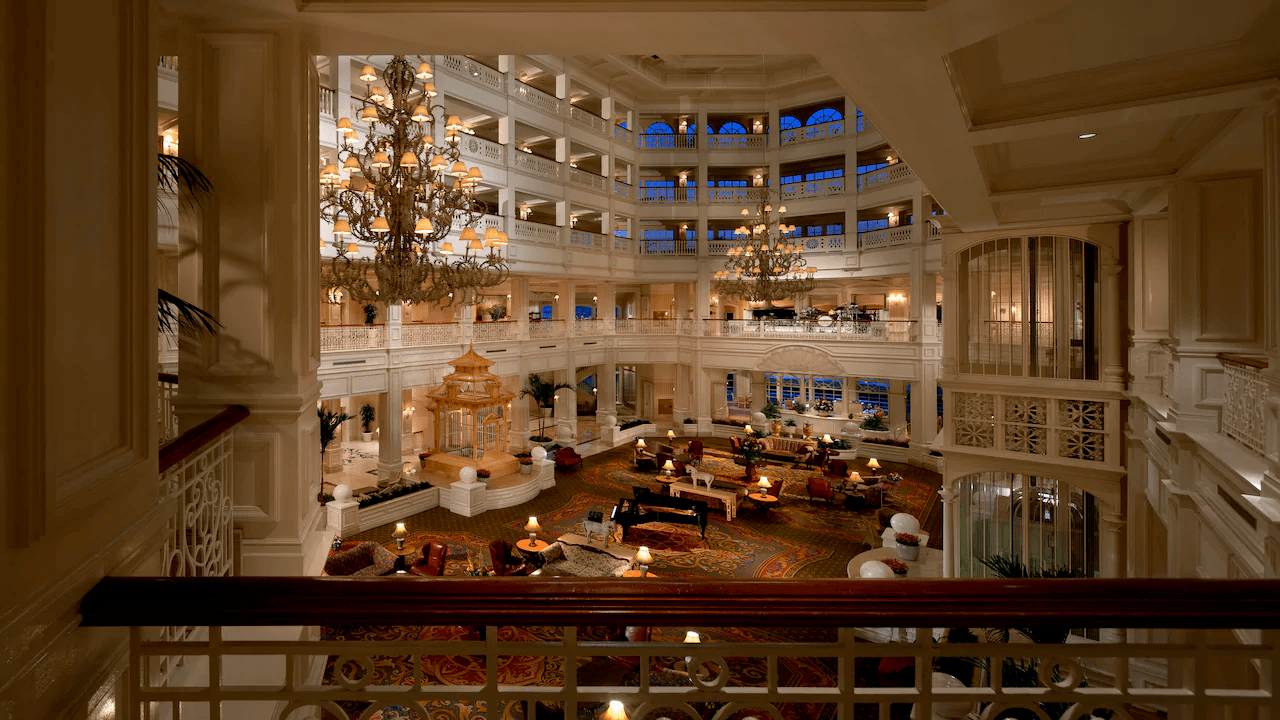 grand-floridian-resort-and-spa-gallery02