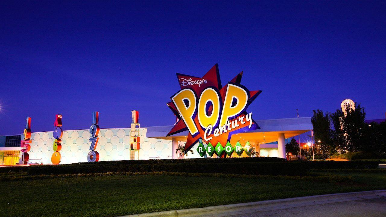 pop-century-resort-00