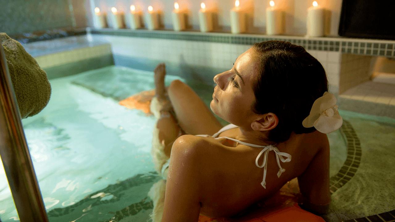 spa-at-saratoga-springs-resort-00